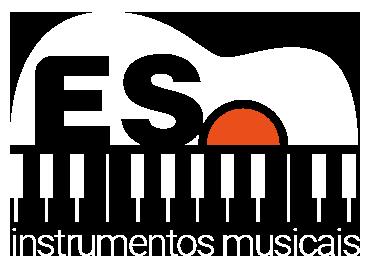 ES Instrumentos Musicais - Melhor Artigo de Instrumento Musical