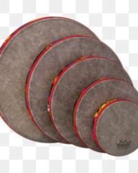 Detalhes do produto Remo Kids® Hand Drum