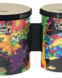 Detalhes do produto Bongo® Remo Kids Percussion®