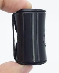 Detalhes do produto Chocalho de Dedo