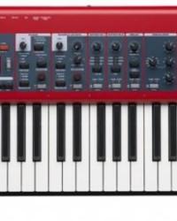 Detalhes do produto Nord Piano 4