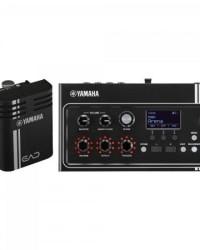 Detalhes do produto Módulo para Bateria EAD10 YAMAHA