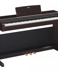 Detalhes do produto Piano Digital YDP144R YAMAHA