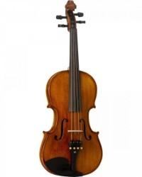 Detalhes do produto Violino 4/4 VK544 Envelhecido EAGLE