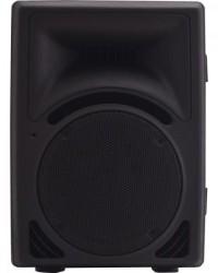 Detalhes do produto Gabinete para Caixa Acústica PP2308 12