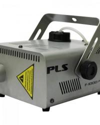 Detalhes do produto Máquina de Fumaça 220V F1000 PLS