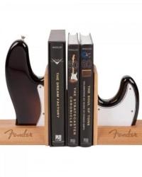 Detalhes do produto Suporte Para Livros BASS BODY Preto FENDER