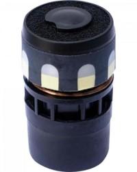 Detalhes do produto Cápsula para Microfone 600 Ohms CD-58B MXT