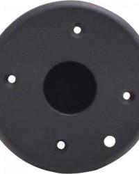 Detalhes do produto Copo para Pedestal de Caixa de Som GENÉRICO - PCT / 6