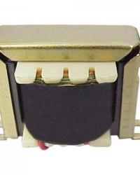 Detalhes do produto Trafo linha 70V 10W HAYONIK