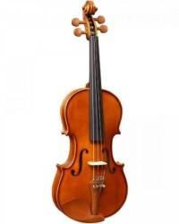 Detalhes do produto Violino 4/4 Classic Series VE441 Envernizado EAGLE