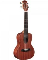 Detalhes do produto Ukulele Concert Acústico HAVAÍ 23K Natural TAGIMA