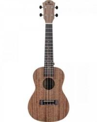 Detalhes do produto Ukulele Concert Acústico 23'' UK-20 Natural HARMONICS