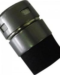 Detalhes do produto Capsula para Microfone KRU 200/100 KST5U KARSECT
