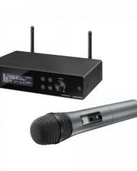 Detalhes do produto Microfone sem Fio XSW2-835A SENNHEISER