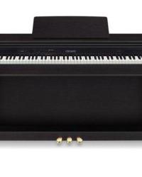 Detalhes do produto CASIO CELVIANO AP-260 PIANO DIGITAL COM BANQUETA