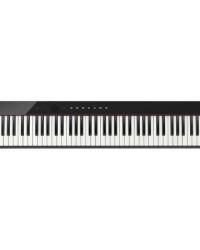 Detalhes do produto Piano Digital Casio Privia PX-S1000