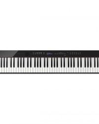 Detalhes do produto PIANO DIGITAL CASIO PRIVIA PX-S3000BKC2-BR