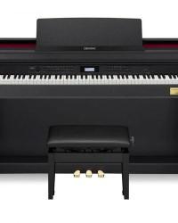 Detalhes do produto Piano Casio Ap-710 Piano Digital Celviano