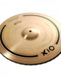 Detalhes do produto Chimbal Hi Hat 15
