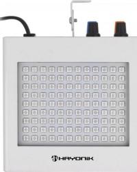 Detalhes do produto Mini Strobo LED 25W STH-01 HAYONIK