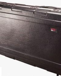 Detalhes do produto Case p/Mixer 20x30 Polietileno Espuma G-MIX - GATOR