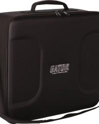 Detalhes do produto Semi Case Monitor 19