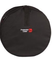 Detalhes do produto Bag para Caixa de 14 x 5.5 - GP-1405.5SD - GATOR