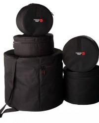 Detalhes do produto Bag para Bateria 5 PC TRD - GP-ART-STD - GATOR