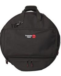 Detalhes do produto Bag para Pratos 24 - GP-CYMBAK-24 - GATOR