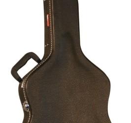 Detalhes do produto Case p/Violao Dread Folk 12 - GWE-DREAD 12 - GATOR