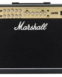 Detalhes do produto Combo para guitarra 50W - JVM215-B - MARSHALL