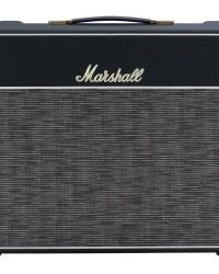 Detalhes do produto Combo para guitarra 18W - 1974X-B - MARSHALL