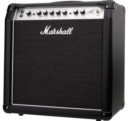 Detalhes do produto Combo p/guitarra signature series slash - SL-5C - MARSHALL
