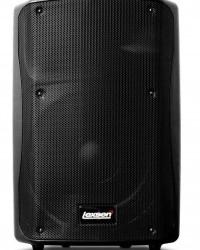 Detalhes do produto Caixa acustica BiVolt - LPX115A - Lexsen