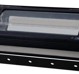 Detalhes do produto STROBO 220V/3000W - STROBO 3000 DMX - PLS