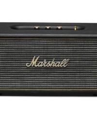 Detalhes do produto Caixa de som Marshall Stanmore Black - Marshall