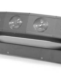 Detalhes do produto Arc LED BEAM BAR - PLS