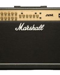 Detalhes do produto Combo para guitarra 110V/100W - JVM210C - MARSHALL