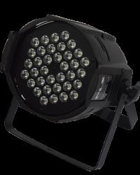 Detalhes do produto PROPAR LED 36 RGB BiVolt - PLS