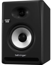 Detalhes do produto Monitor de estudio NEKKST K5 150W - Behringer