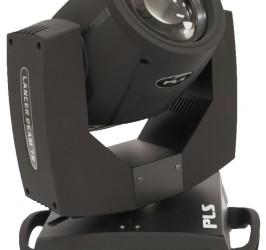 Detalhes do produto Moving Head Lancer Beam 7R - PLS