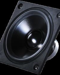 Detalhes do produto Alto falantes AN3510 35W 8 Ohms - Celestion