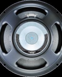 Detalhes do produto Alto falante 12
