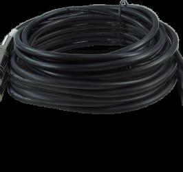 Detalhes do produto Interface de audio - LINE 2 USB - Behringer