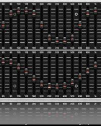 Detalhes do produto Equalizador 31 bandas FBQ6200HD - Behringer