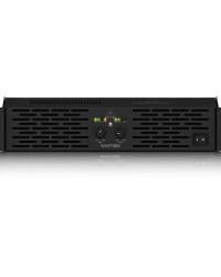 Detalhes do produto Amplificador de PA 750W KM750 - Behringer