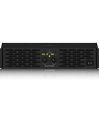 Detalhes do produto Amplificador de PA 1700W KM1700 - Behringer
