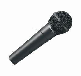Detalhes do produto Microfone Behringer - XM8500