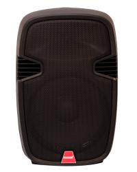 Detalhes do produto Caixa Acustica 80W - LXP-12A  - LEXSEN